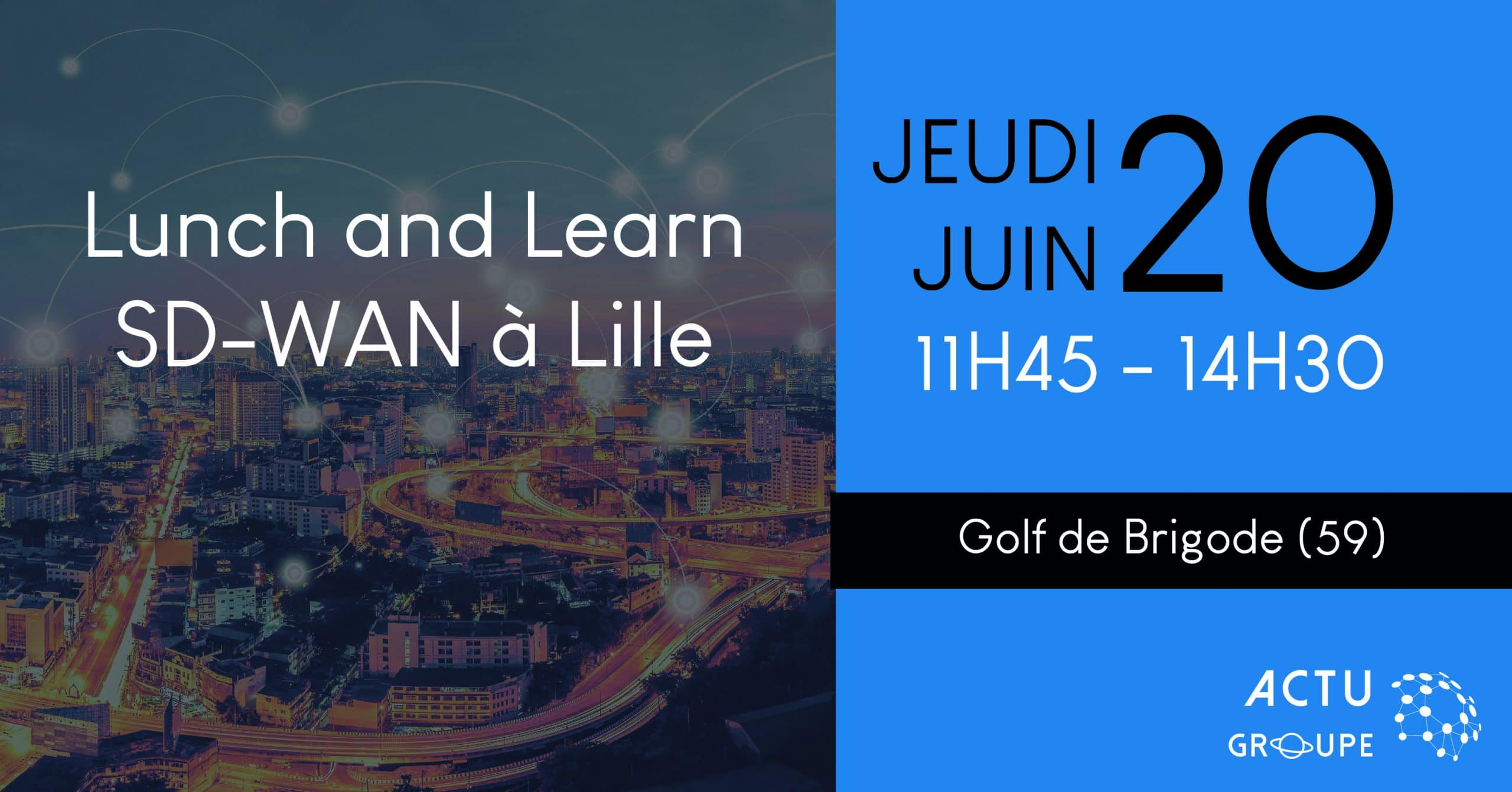 lunch_and_learn_sdwan_actu_groupe-